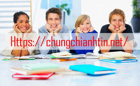 thi-chung-chi-tieng-anh-tin-hoc-tai-lai-chau