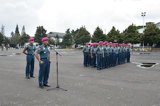 Korps Marinir TNI Angkatan Laut