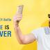 #ChaudiSiSelfie contest Win Mobiistar X1 dual Smartphones