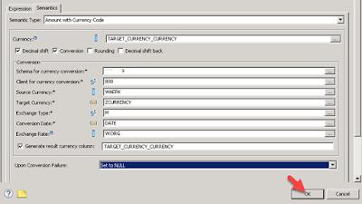 SAP HANA Study Material, SAP HANA Guides, SAP HANA Tutorial and Material, SAP HANA Learning, SAP HANA Live