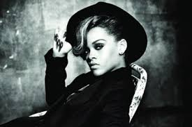 Rihanna Roc Me Out MP3, Video & Lyrics