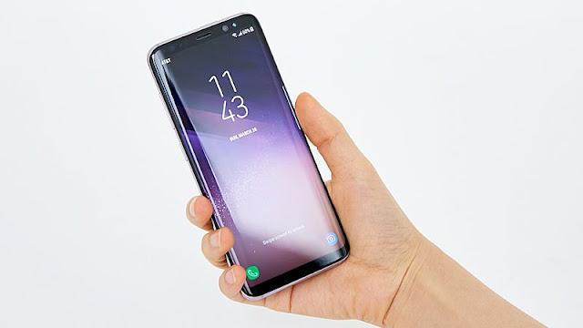 النسخة المعاد تصنيعها من الهاتف Galaxy Note 7 تصل إلي الأسواق الأيام القادمة