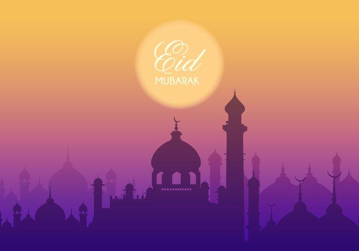 Eid kabir quotes