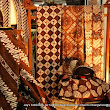 How to Take Care of Batik « RUPAIDA