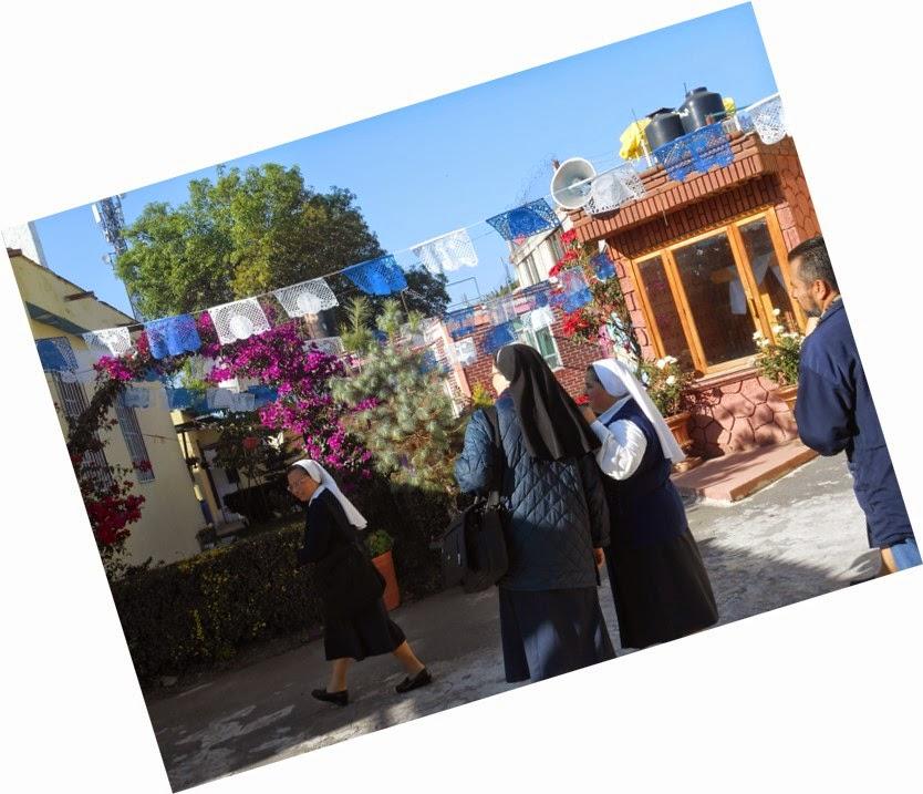entrada a xochimilco mexico