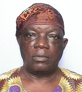 , Oh No! House of Representative Member Is Dead, Latest Nigeria News, Daily Devotionals & Celebrity Gossips - Chidispalace