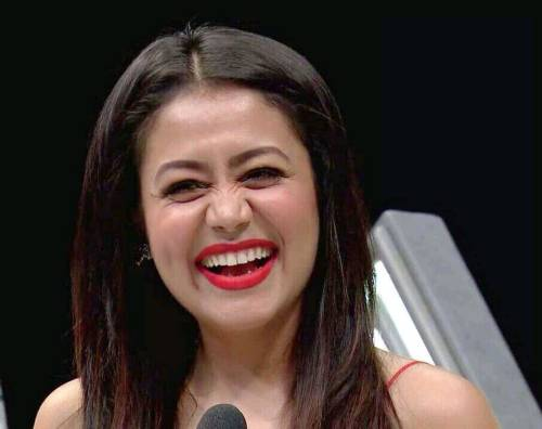 Neha Kakkar Wiki Age Height Family And Biography Brainery Adviser Education And Information