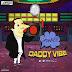 MUSIC: MdHazz - Daddy Vibe | @MDhazz