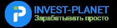 invest-planet.com отзывы