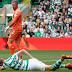 Καμία τιμωρία για McGregor