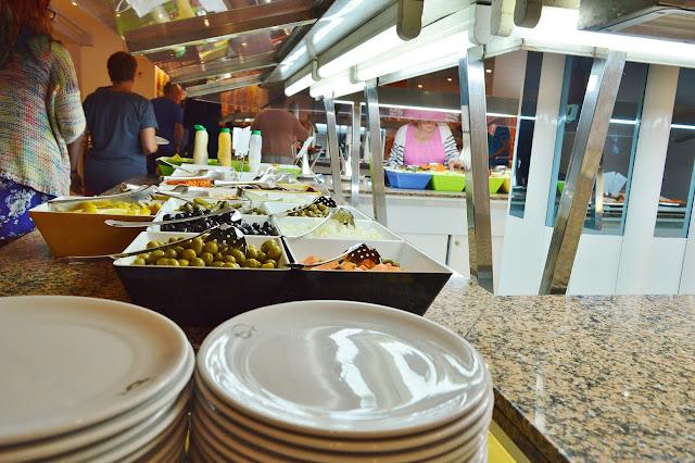 Sirenis Cala Llonga Resort Hotel