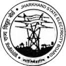 jharresults.nic.in 2017 Admit Card