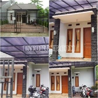 rumah kost terbaru di yogyakarta