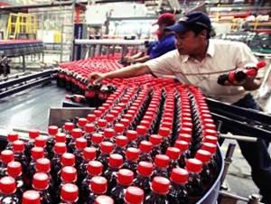 coca-cola january 2015 - lowongan kerja terbaru november 2016  bumn