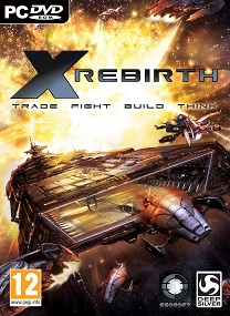 x-rebirth-pc-cover-www.ovagames.com