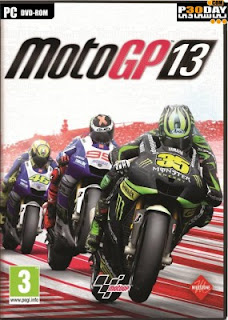 F1.2013.Repack-z10yded hack torrent