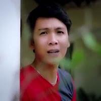 Lirik dan Terjemahan Lagu Harry Parintang - Janji Nan Badutoi