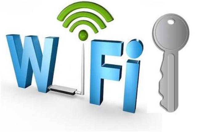 Cara Bobol WiFi Menggunakan Aplikasi WPS Connect