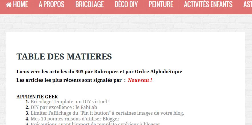 http://au303homedeco.blogspot.fr/p/blog-page_3.html