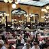 パリで安く食事をするならシャルティエ  Restaurant Chartier