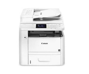 canon-imageclass-d1120-driver-printer