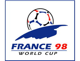 PES 2020 PS4 Option File World Cup 1998 by ElrussiWE
