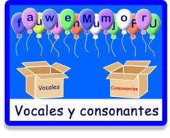 https://www.juegosarcoiris.com/juegos/letras/vocales/