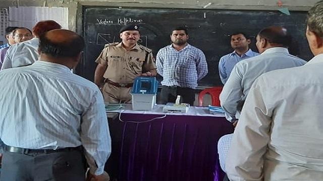 Kushinagar News in Hindi