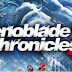 Games News - Update of Xenoblade Chronicles 2 will arrive in a few hours