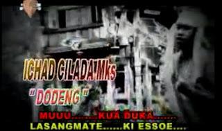 Download Lagu Dodeng Lagu Toraja