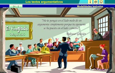 http://www.tinglado.net/tic/manuel/textosargumentativos/textosargumentativos.html