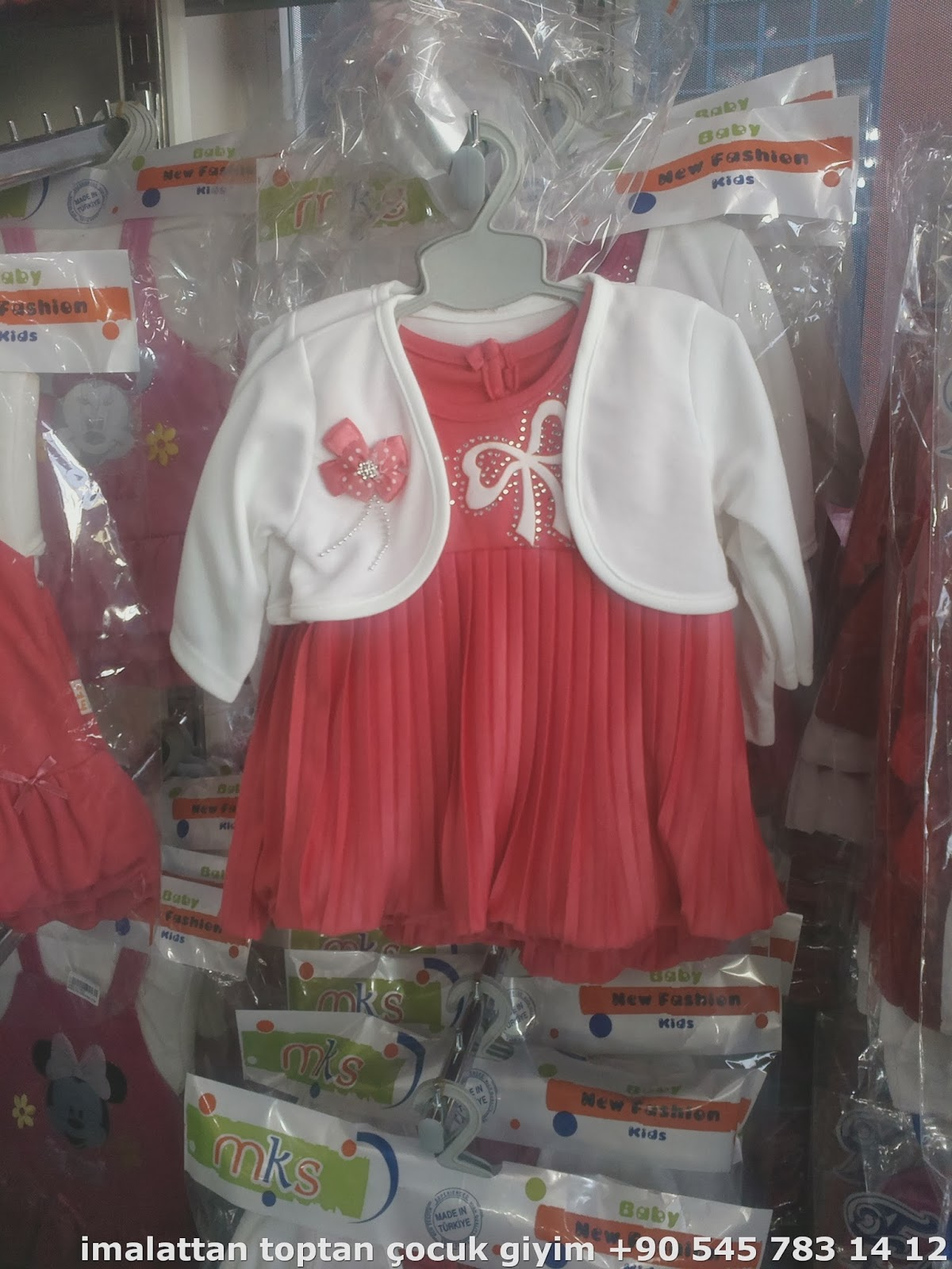 children's clothing industry Cheap children's clothing industry