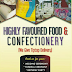 [Sponsored] Event Decor, Cake design, Catering, Training From Highly Favoured Foods & Confectionery