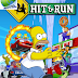 The Simpsons Hit And Run Full Version PC Game