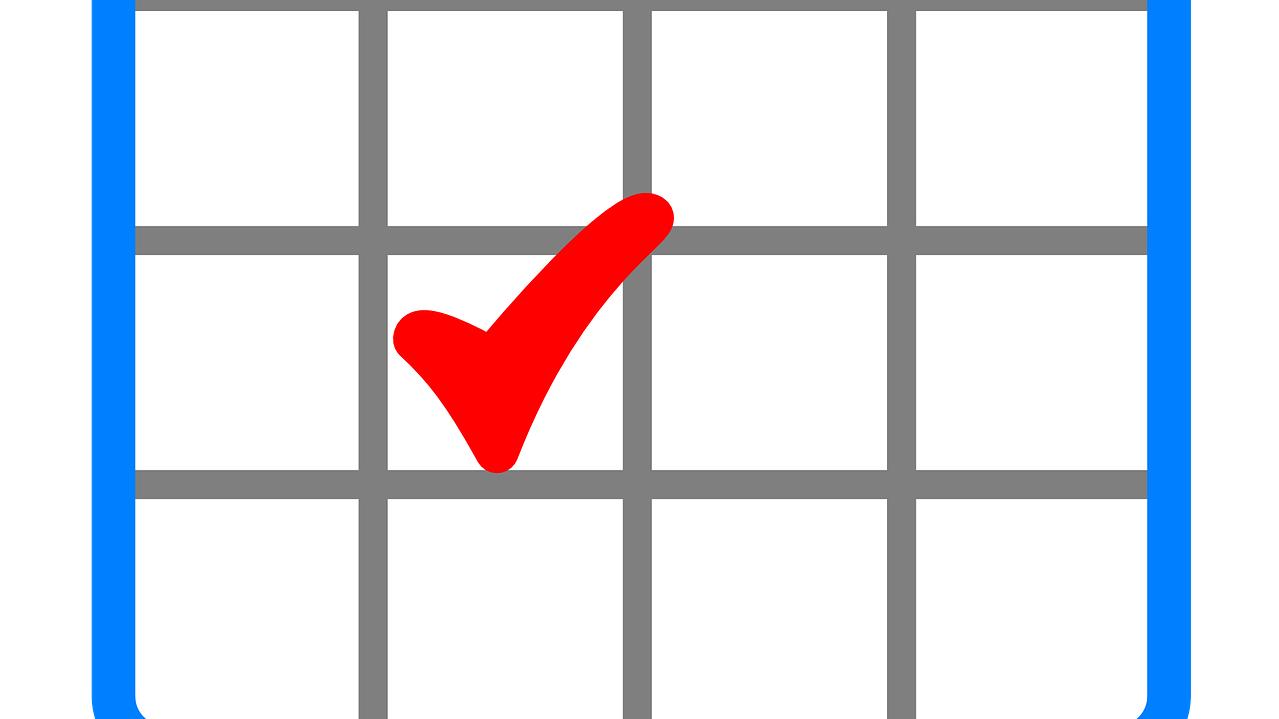 Cara Membuat Tabel Sederhana di Blogger
