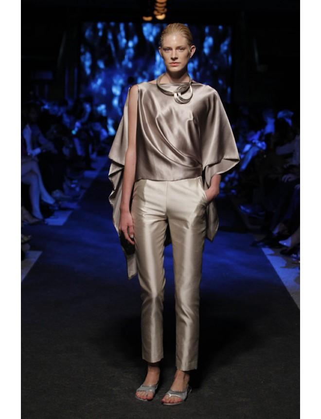 YS Moda y Estilo: septiembre 2013