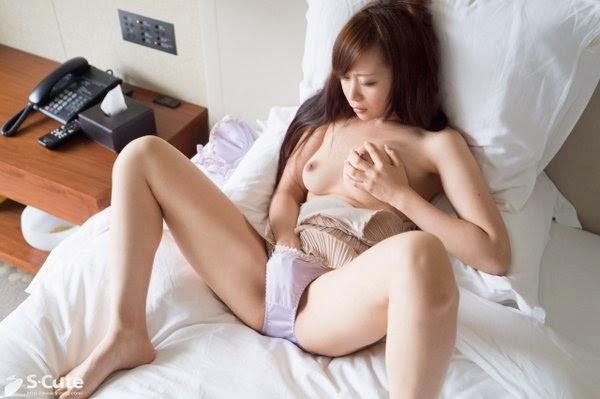 S-Cute Ryouka No.04 08160