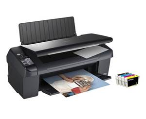 epson stylus dx4400 treiber drucker download. Black Bedroom Furniture Sets. Home Design Ideas
