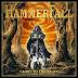"HAMMERFALL – pubblicano oggi il fan box set ""20 Year Anniversary Edition""!"