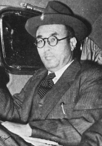 4 April 1941 worldwartwo.filminspector.com Naoki Hoshino