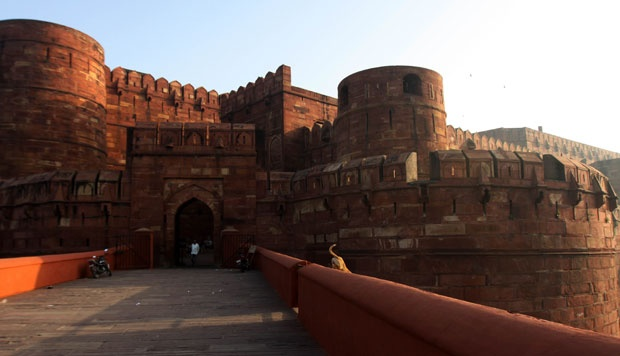Pengaruh India dalam Sains Islam