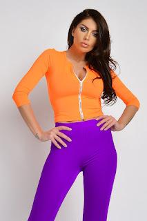 bluza-dama-cu-model-original-2