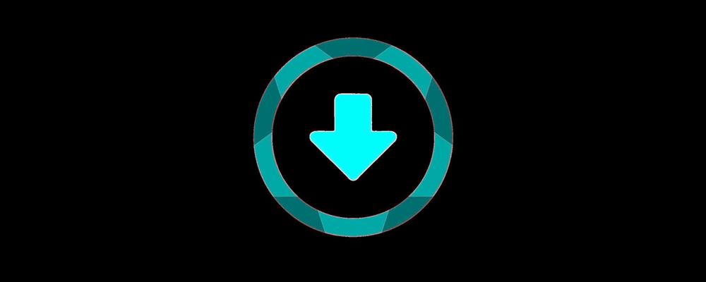 tips download bokep ga ketahuan internet sehat