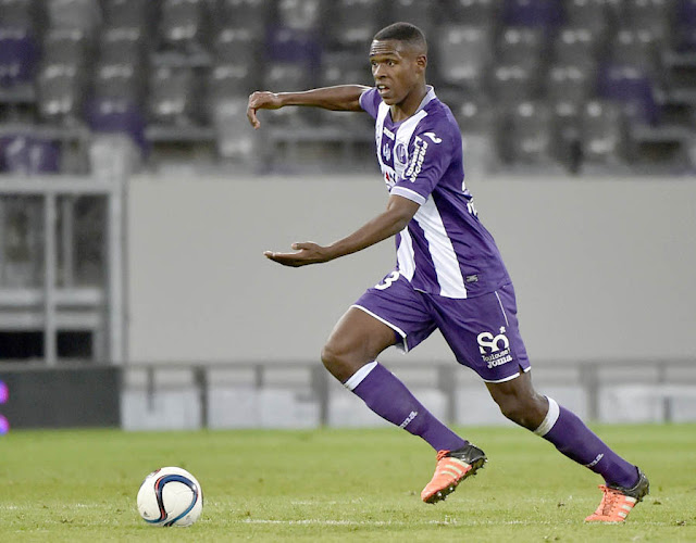 Transfer-Talk-Issa-Diop