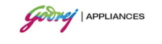 Godrej Appliances launches 'Godrej Smartcare' App