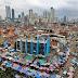 Kiat Meriset Perumahan Murah di Jakarta Secara Online