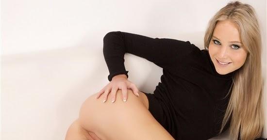 Prostitutas Escort Que Quiere Decir Cuestionar