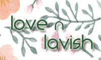 lovenlavish