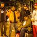 "Os selos Sixface Mafia e FreeMuzikEnt se uniram para formar a FREESIXMUZIK. Assista o clipe ""Quebrada""."