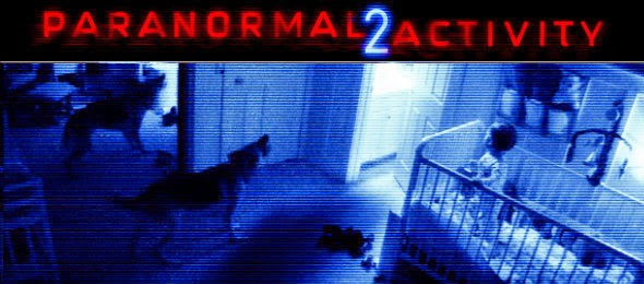 paranormal activity 2 download hindi dubbed movie